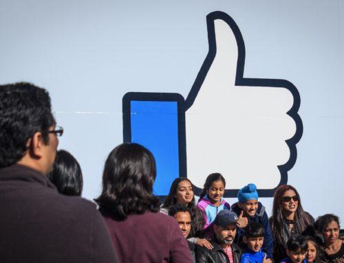 7 Facebook, Amazon, Apple, Netflix and Google Staffers That Went Full Crypto
